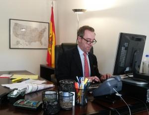 Enrique Sardá Valls.