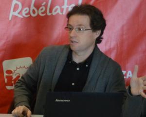 Manuel Morales.