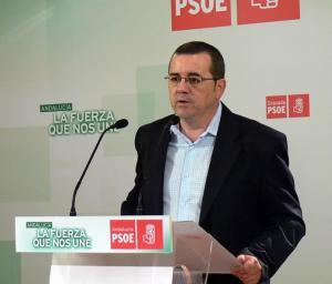 Miguel Castellano.