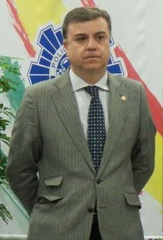 Francisco Fuentes.