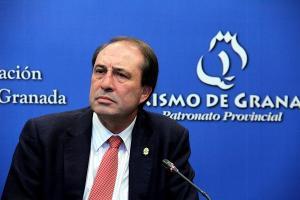 Francisco Tarifa.
