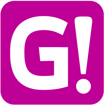 Visita El Independiente de Granada. Apoya el periodismo crítico y con valores, sin ataduras