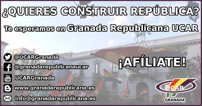¿Quieres construir República?
