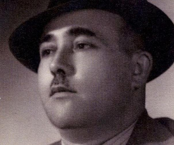 Manuel Ruiz Castañeda.