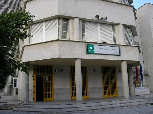 Instituto Alba Longa.