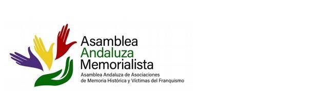 Asamblea Andaluza por la Memoria Histórica