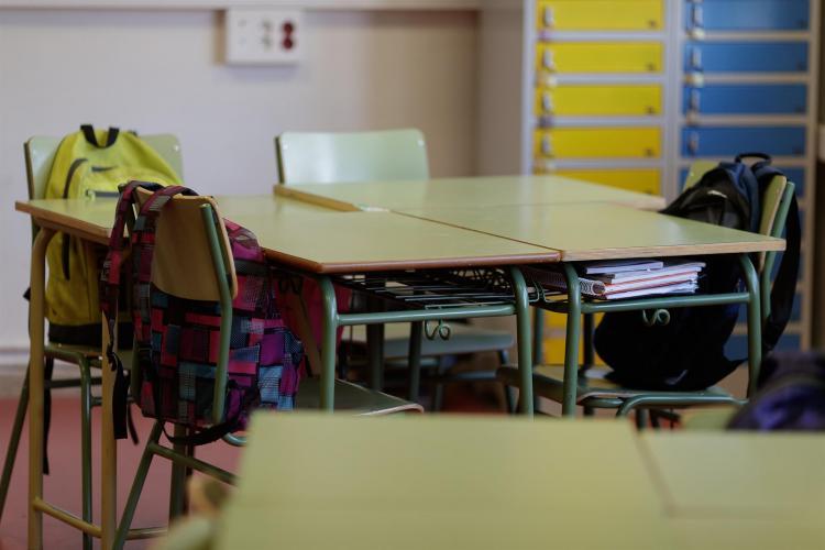 Las propuestas del Consejo Escolar del Estado se remitirán al Ministerio de Educación.