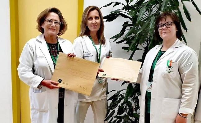 El hospital ha recibido ya 70 cartas.