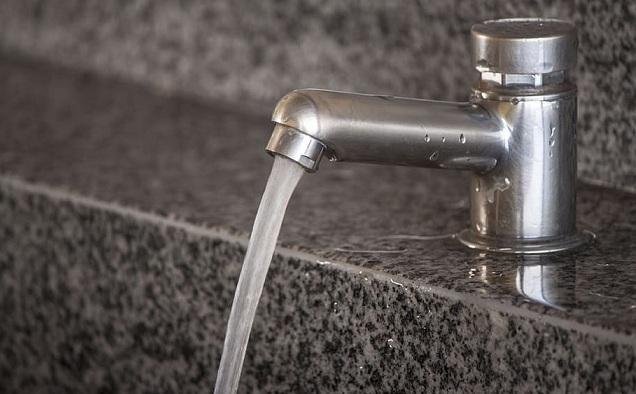 Aguas de Guadix asegura que el suministro ha sido en todo momento apto para el consumo.