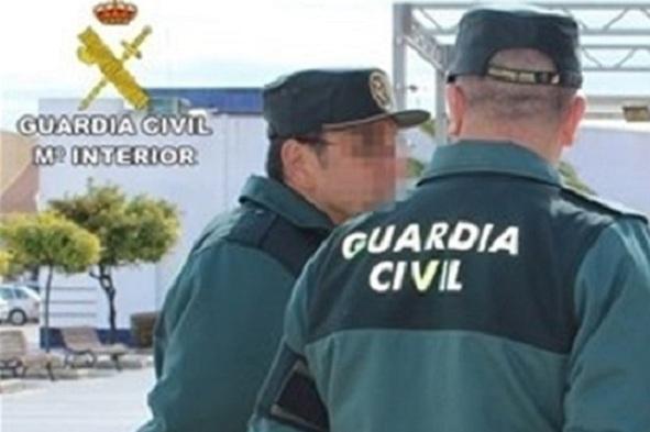 Los agentes lo habían detenido anteriormente 19 veces.