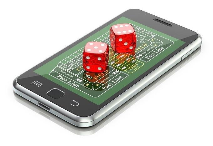 Las adicciones a las apuestas online no paran de crecer.