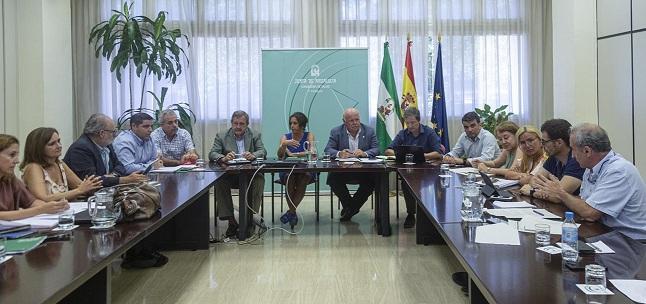 La Junta dice que el brote de listeriosis está remitiendo.