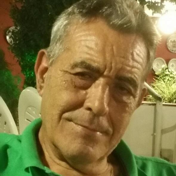 Francisco Jiménez.