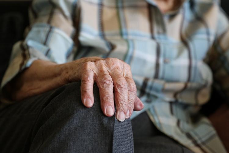 La diferencia de esperanza de vida entre hombres y mujeres está en cinco años.
