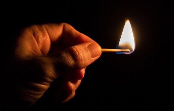 Este lunes se celebra el Día Mundial de la Eficiencia Energética.
