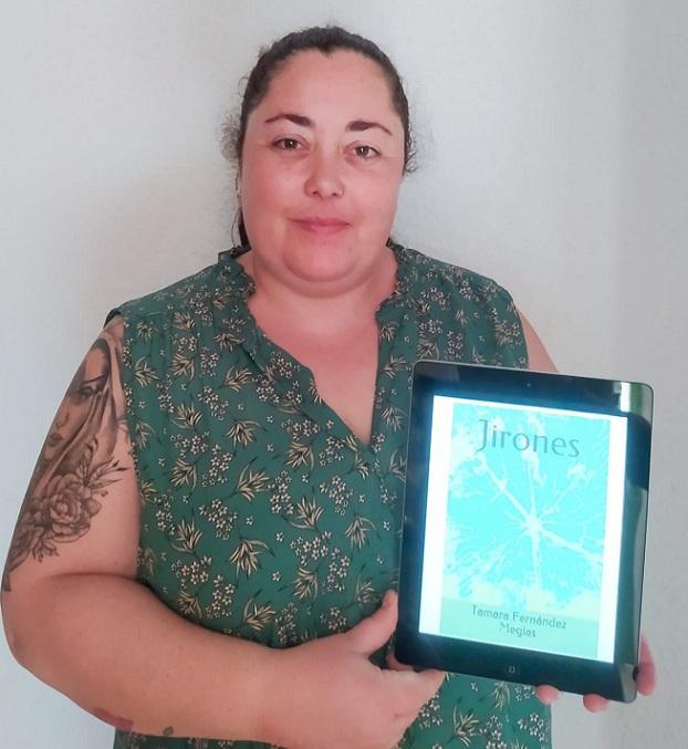Tamara Fernández Megías