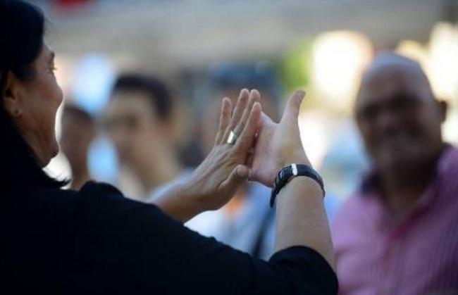 Guadalupe Cuerva, presidenta de Asogra.