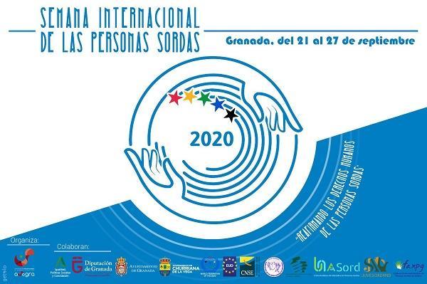 Las actividades se celebran del 21 al 27 de septiembre.