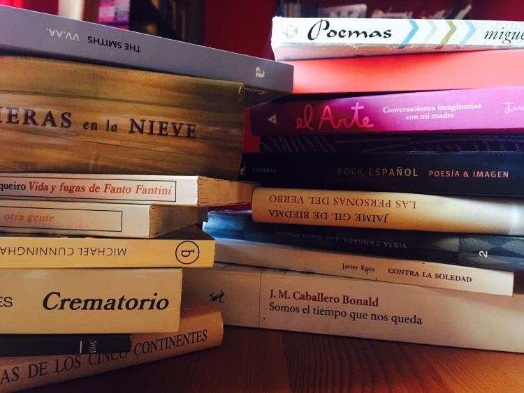 El Club De Los Libros Perdidos Sembrará Granada Y Jun De Libros Para Animar A La Lectura El Independiente De Granada