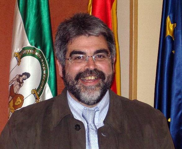 Rafael Gil Bracero.