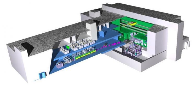 Diseño preliminar que se presentó al inicio del proyecto.