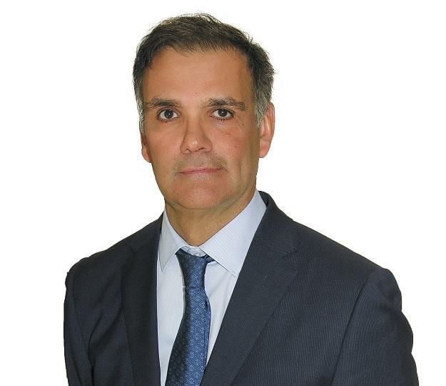 Jesús Ibáñez Peña.
