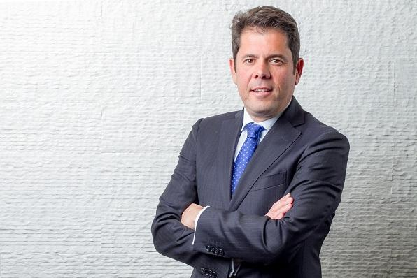 Gerardo Cuerva.