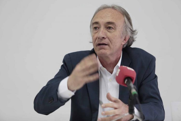 Sánchez-Montesinos.