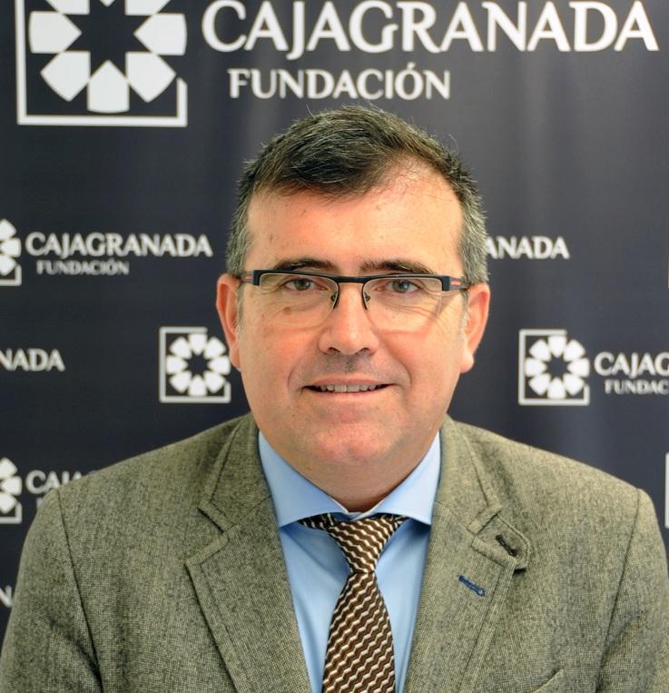 José Antonio Montilla.