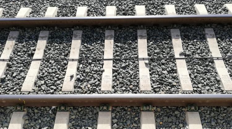 La provincia afronta un momento clave para la planificación del futuro ferroviario.