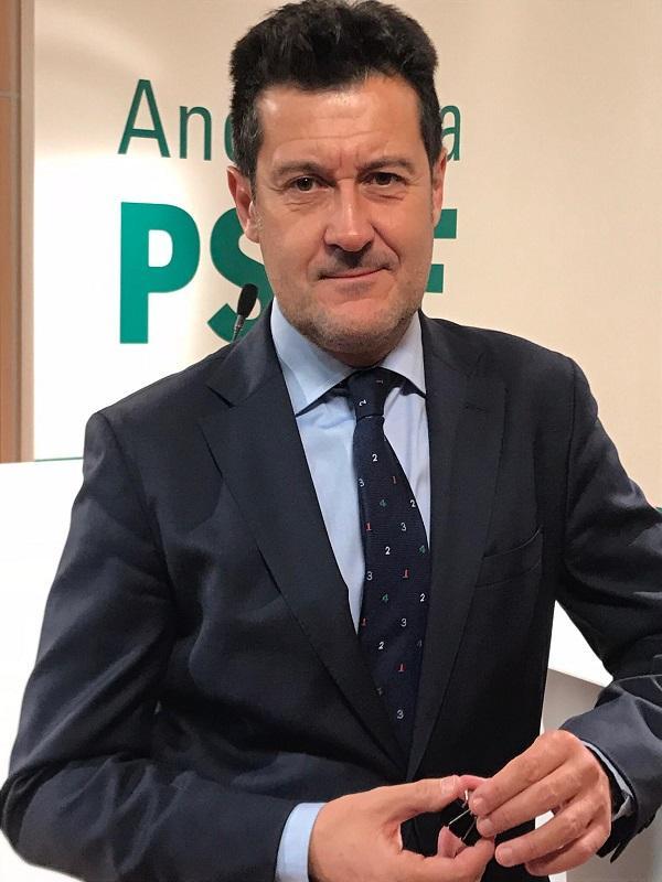 Alejandro Zubeldia.