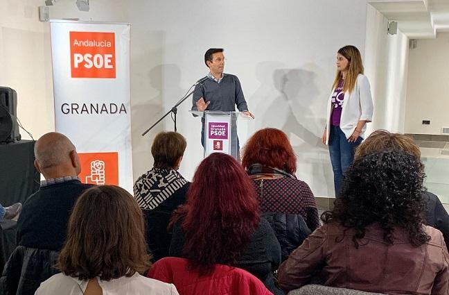Cuenca, en el inicio de las lecturas feministas por hombres.