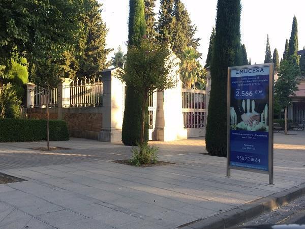 El 51% de Emucesa es del Ayuntamiento.