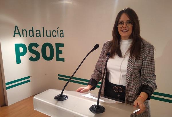 María Ramírez.