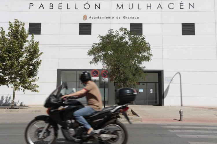 La operación del Pabellón Mulhacén es el origen de la macroinvestigación.