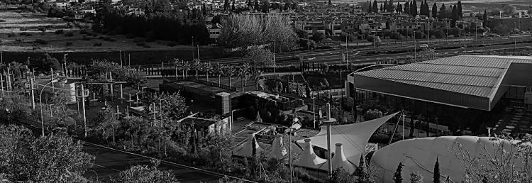 Las ilegalidades urbanísticas en el Serrallo sentarán en el banquillo a Torres Hurtado y nueve de sus ediles.