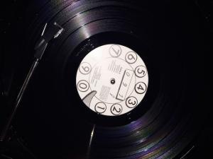 La buena música, uno de los placeres de esta vida.