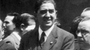 Virgilio Castilla Carmona.