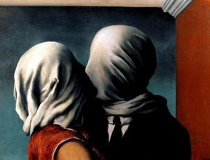 'Psique reanimada por el beso del amor' (1793), de Antonio Casanova.