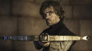 Tyrion Lannister.