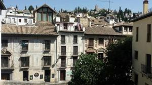 Vecinos de los centros históricos creen que el nuevo decreto emperorará la calidad de vida de estos barrios.
