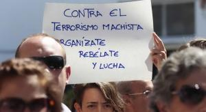 La plataforma anima a participar en la concentración que se celebrará el próximo jueves en Granada.