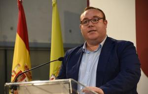 Manuel Guirado.