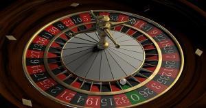 El 23% de los nuevos adictos tienen su origen en la ruleta.