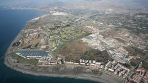 El curso de Secundaria se ha inaugurado en el Francisco Javier de Burgos de Motril.