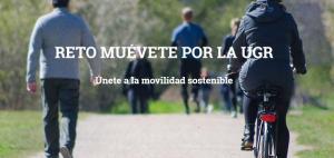 El proyecto incentiva la movilidad sostenible.