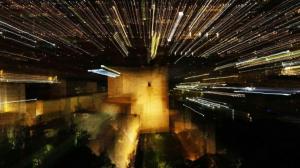 La Alhambra, una belleza inigualable cuyo misterio se desvela poco a poco.