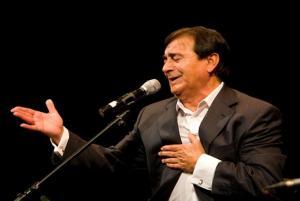 Calixto Sánchez.
