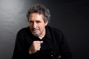 Miguel Ríos, en una imagen reciente.