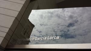 Nueve candidatos aspiran a la Gerencia del Centro Lorca.